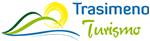 Trasimeno Turismo