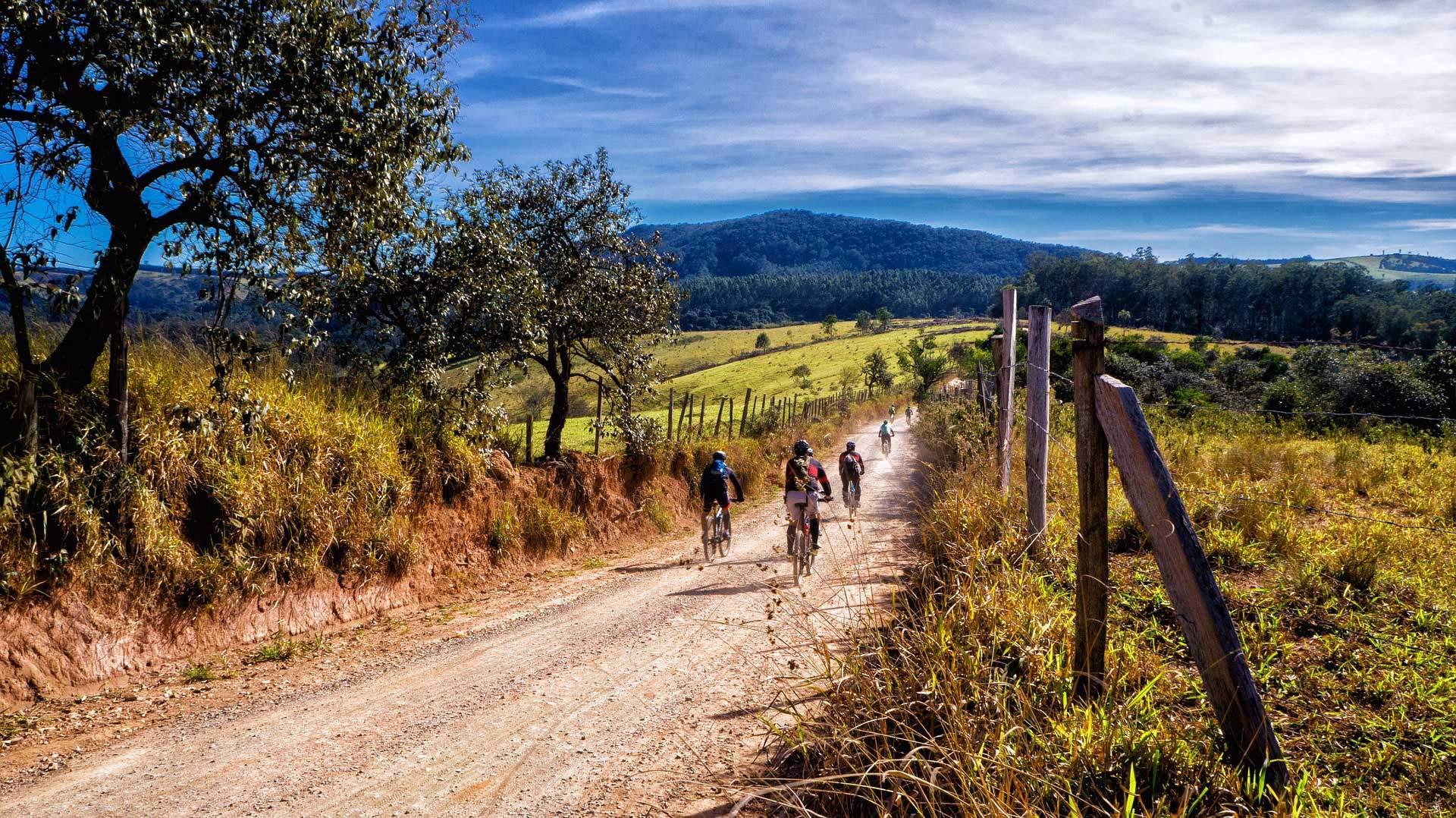 Trasimeno Turismo - Noleggio e Tour Bike