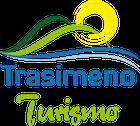 logo Trasimeno Turismo