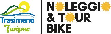 Trasimeno Turismo - Noleggio & Tour Bike
